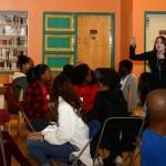 CBA CedarBridge Academy  (50)