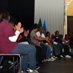 CBA CedarBridge Academy  (8)
