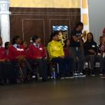 CBA CedarBridge Academy  (9)