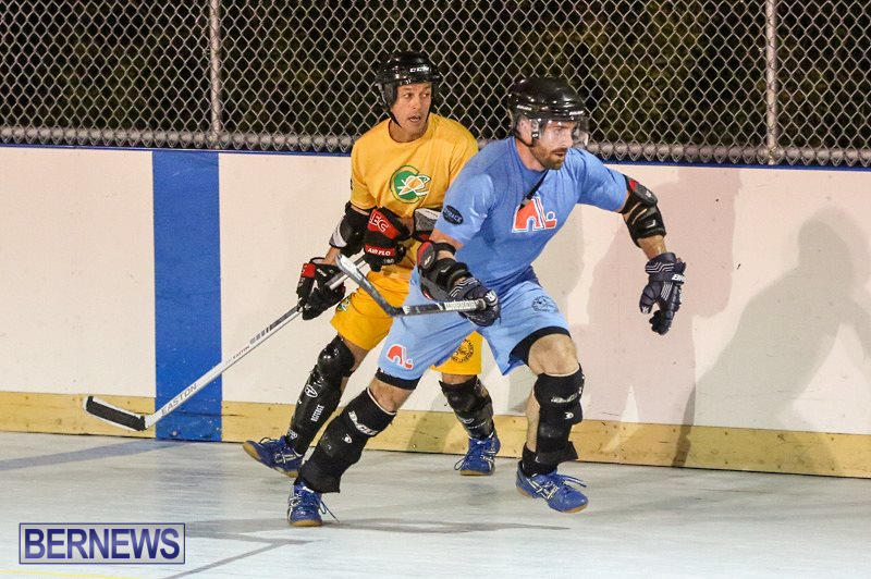 California-Golden-Seals-vs-Quebec-Nordiques-Bermuda-Ball-Hockey-January-21-2015-27