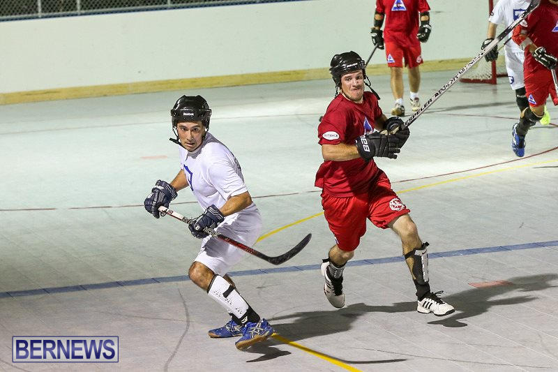 Colorado-Rockies-vs-Toronto-Arenas-Bermuda-Ball-Hockey-January-21-2015-16
