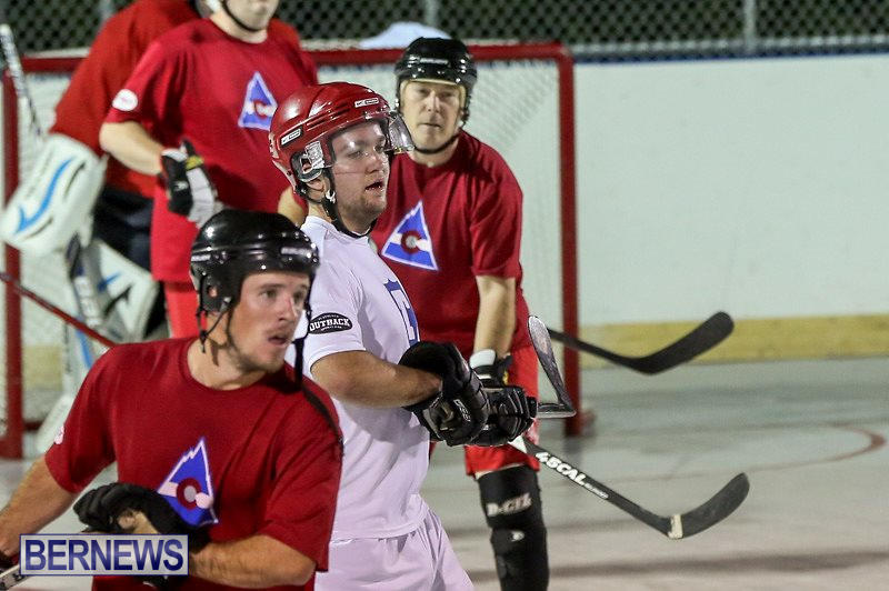 Colorado-Rockies-vs-Toronto-Arenas-Bermuda-Ball-Hockey-January-21-2015-20