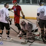 Colorado Rockies vs Toronto Arenas Bermuda Ball Hockey, January 21 2015-48