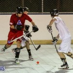 Colorado Rockies vs Toronto Arenas Bermuda Ball Hockey, January 21 2015-52