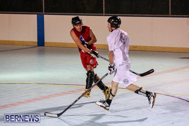 Colorado-Rockies-vs-Toronto-Arenas-Bermuda-Ball-Hockey-January-21-2015-55