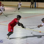 Colorado Rockies vs Toronto Arenas Bermuda Ball Hockey, January 21 2015-60