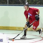 Colorado Rockies vs Toronto Arenas Bermuda Ball Hockey, January 21 2015-65