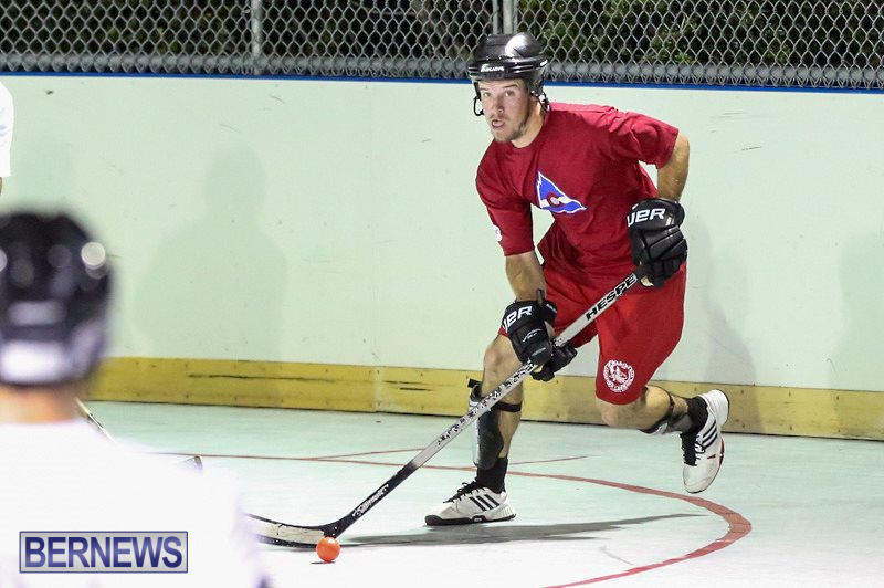 Colorado-Rockies-vs-Toronto-Arenas-Bermuda-Ball-Hockey-January-21-2015-65