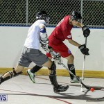 Colorado Rockies vs Toronto Arenas Bermuda Ball Hockey, January 21 2015-68