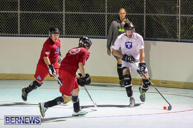 Colorado-Rockies-vs-Toronto-Arenas-Bermuda-Ball-Hockey-January-21-2015-71