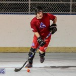 Colorado Rockies vs Toronto Arenas Bermuda Ball Hockey, January 21 2015-83