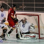 Colorado Rockies vs Toronto Arenas Bermuda Ball Hockey, January 21 2015-85