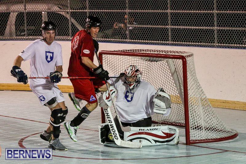 Colorado-Rockies-vs-Toronto-Arenas-Bermuda-Ball-Hockey-January-21-2015-85