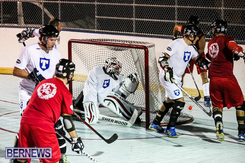 Colorado-Rockies-vs-Toronto-Arenas-Bermuda-Ball-Hockey-January-21-2015-89