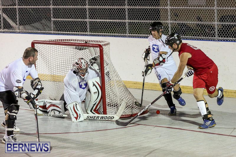 Colorado-Rockies-vs-Toronto-Arenas-Bermuda-Ball-Hockey-January-21-2015-9