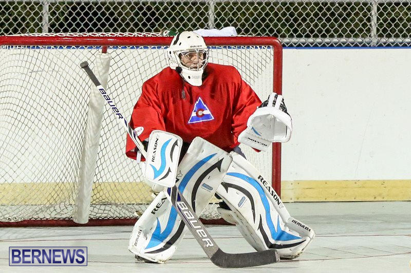 Colorado-Rockies-vs-Toronto-Arenas-Bermuda-Ball-Hockey-January-21-2015-94