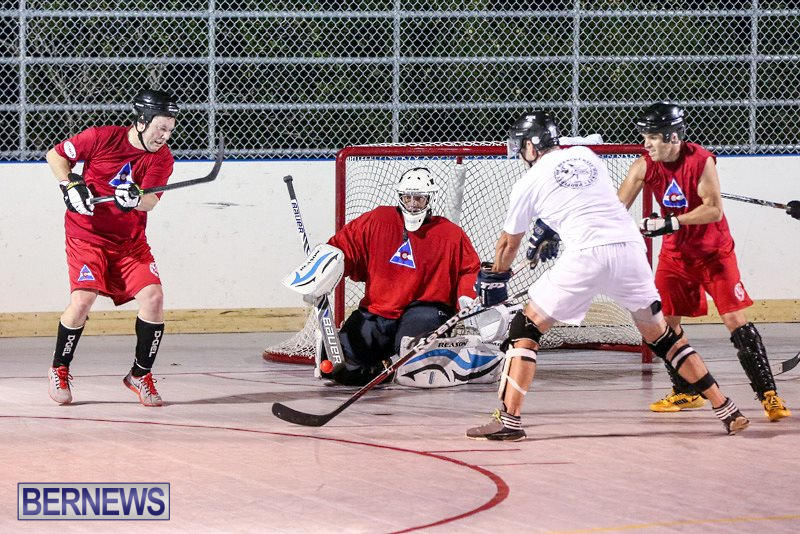 Colorado-Rockies-vs-Toronto-Arenas-Bermuda-Ball-Hockey-January-21-2015-96