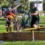 Cyclocross Bermuda, January 4 2015-1