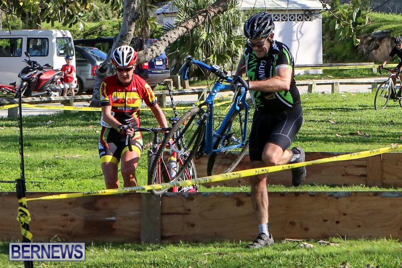 Cyclocross-Bermuda-January-4-2015-1