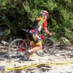 Cyclocross Bermuda, January 4 2015-11