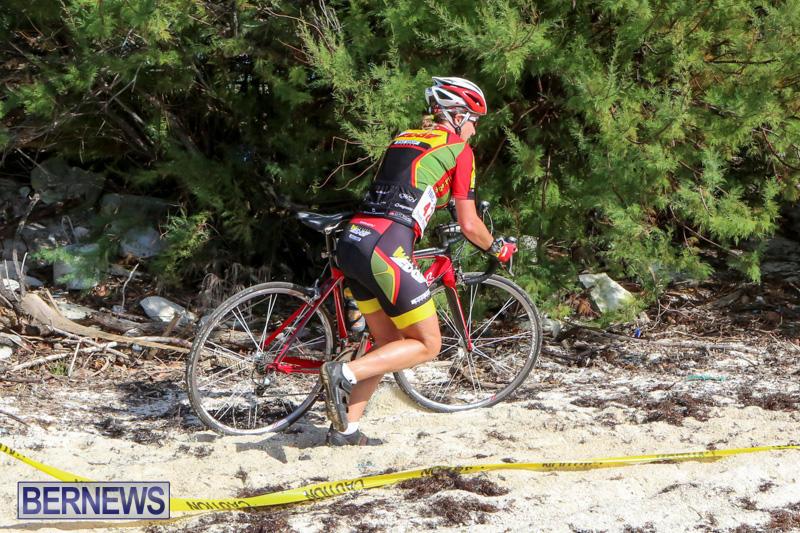 Cyclocross-Bermuda-January-4-2015-11