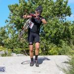 Cyclocross Bermuda, January 4 2015-12