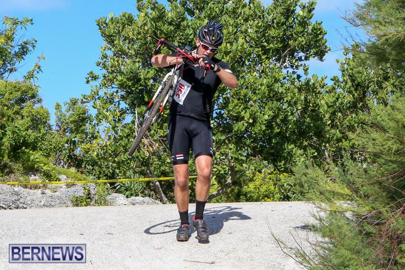 Cyclocross-Bermuda-January-4-2015-12