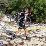 Cyclocross Bermuda, January 4 2015-14