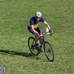 Cyclocross Bermuda, January 4 2015-16