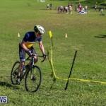 Cyclocross Bermuda, January 4 2015-17
