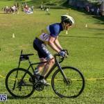 Cyclocross Bermuda, January 4 2015-18