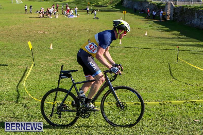 Cyclocross-Bermuda-January-4-2015-18