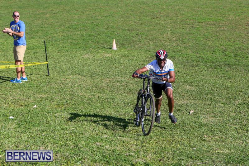 Cyclocross-Bermuda-January-4-2015-19