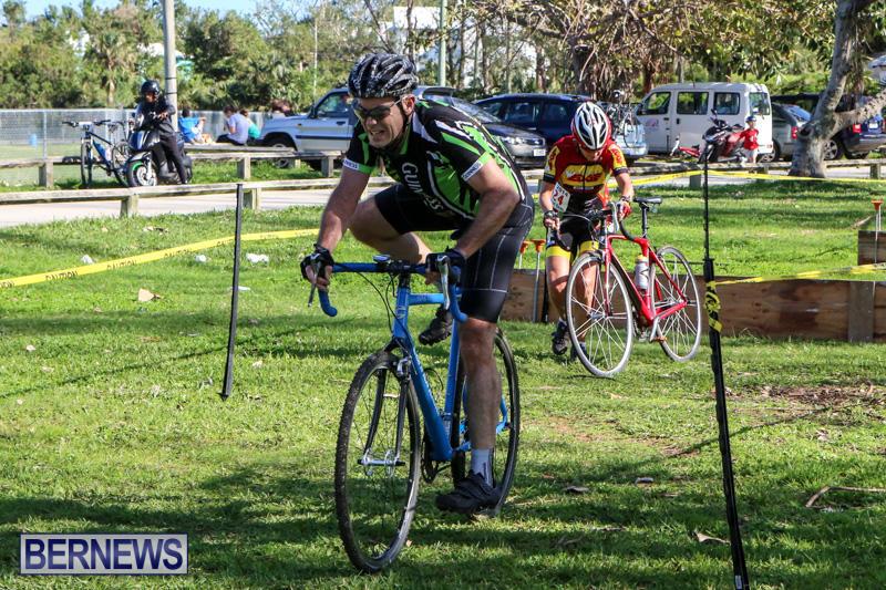 Cyclocross-Bermuda-January-4-2015-2