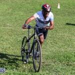 Cyclocross Bermuda, January 4 2015-20
