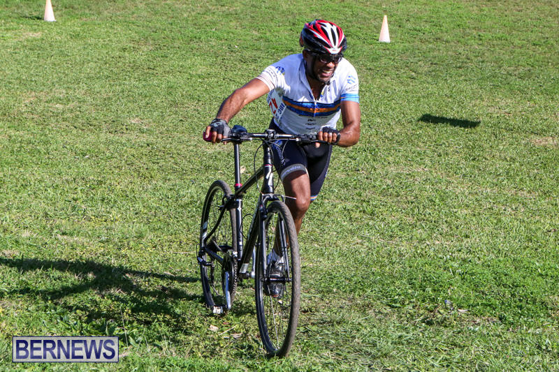 Cyclocross-Bermuda-January-4-2015-20