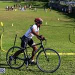 Cyclocross Bermuda, January 4 2015-21