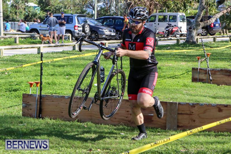 Cyclocross-Bermuda-January-4-2015-3