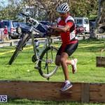 Cyclocross Bermuda, January 4 2015-4