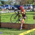 Cyclocross Bermuda, January 4 2015-5
