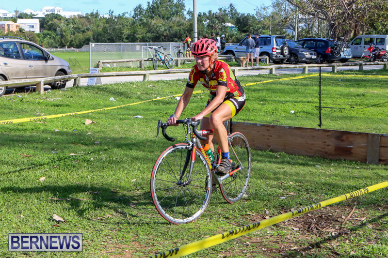Cyclocross-Bermuda-January-4-2015-6
