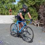Cyclocross Bermuda, January 4 2015-7