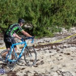 Cyclocross Bermuda, January 4 2015-9
