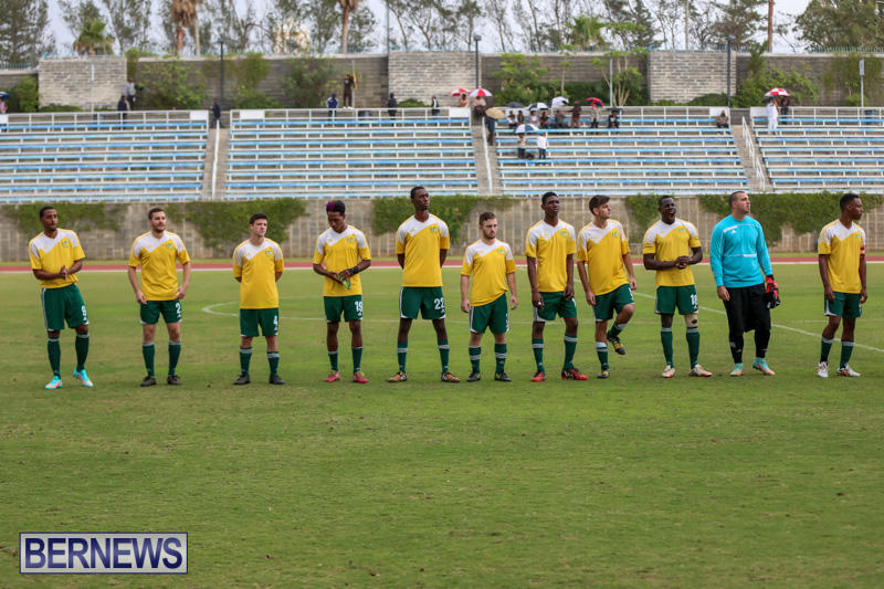 Dandy-Town-vs-Robin-Hood-Bermuda-January-1-2015-1