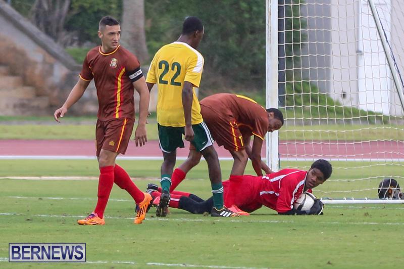 Dandy-Town-vs-Robin-Hood-Bermuda-January-1-2015-10