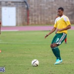 Dandy Town vs Robin Hood Bermuda, January 1 2015-15