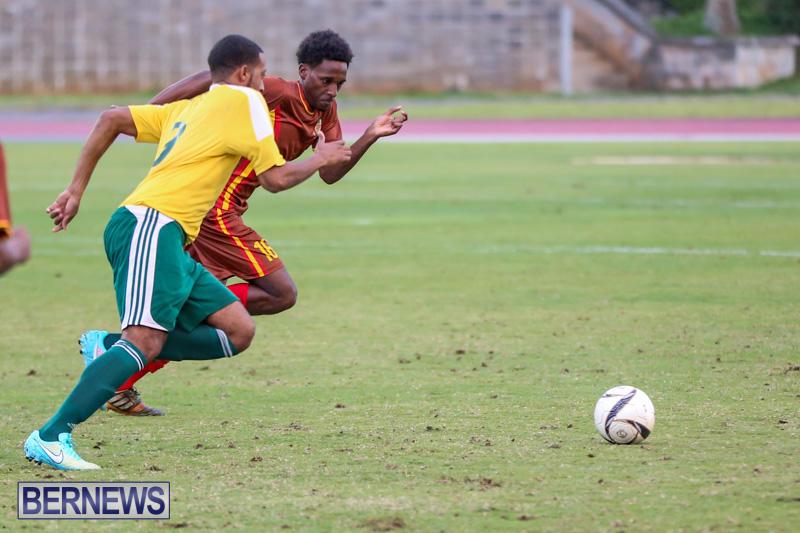 Dandy-Town-vs-Robin-Hood-Bermuda-January-1-2015-16