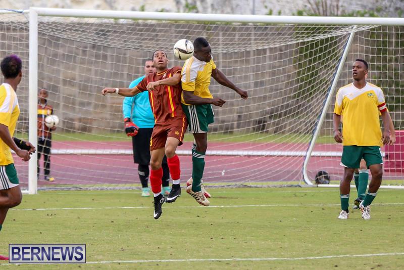 Dandy-Town-vs-Robin-Hood-Bermuda-January-1-2015-19