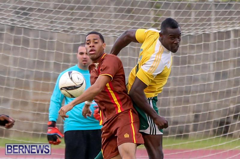Dandy-Town-vs-Robin-Hood-Bermuda-January-1-2015-20