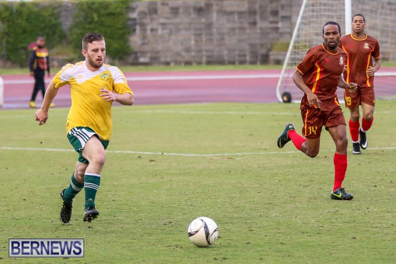 Dandy-Town-vs-Robin-Hood-Bermuda-January-1-2015-21